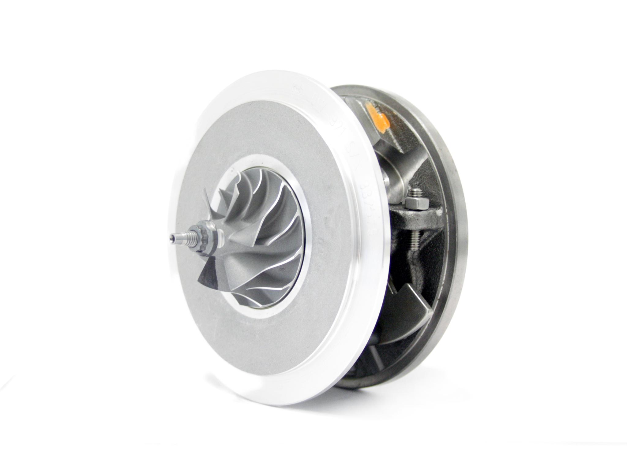 Картридж турбины GTA1746 Сузуки Гранд Витара 1.9 DDIS 130 л.с.