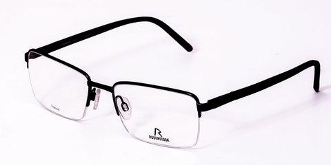 Rodenstock 7039