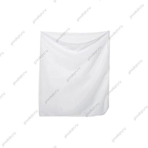 Мешок для затирания солода 20х30 см