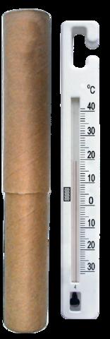 Термометр для холодильника ТТЖ-Х от -30 до +40°С