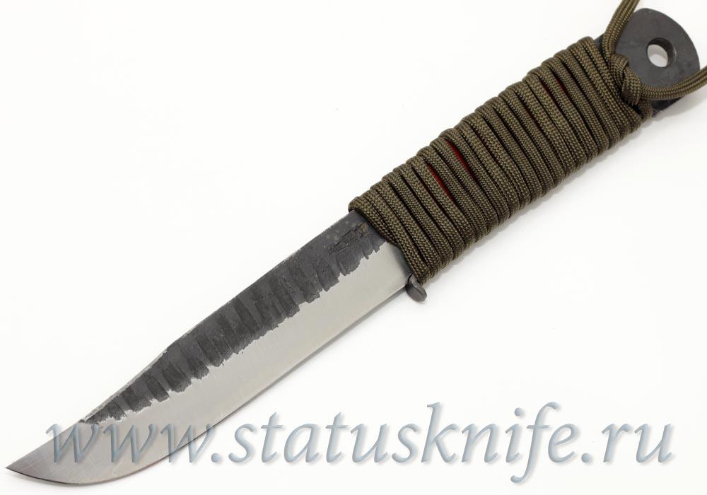 Нож Maruyoshi Охотник IK-3N-120