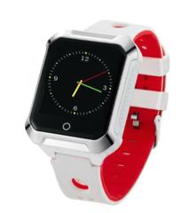 Часы Smart Baby Watch W10 (A20S) с GPS трекером