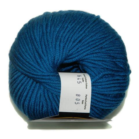 Купить Пряжа Filati Merino 90 Код цвета 645 | Интернет-магазин пряжи «Пряха»