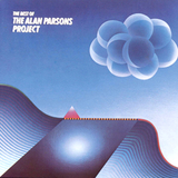 The Alan Parsons Project / The Best Of (CD)