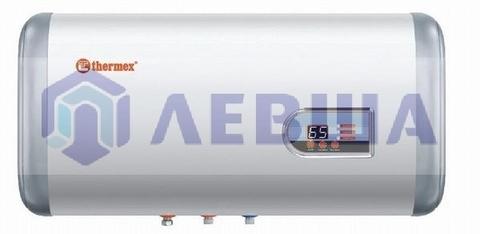 Накопительный водонагреватель Thermex IF 50 H