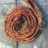 Nine Inch Nails / Further Down The Spiral (CD)