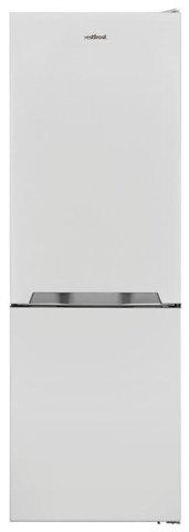 Холодильник Vestfrost VF 373 MW