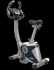 Велоэргометр CARBON U804