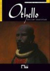 Othello Bk+D (Engl)