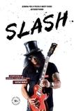 Slash. Демоны Рок-Н-Ролла В Моей Голове. Автобиография / Сол Слэш Хадсон, Энтони Бозза
