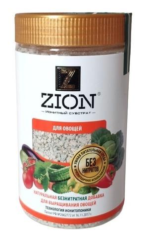 Цион Zion для овощей