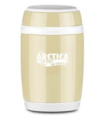 Термос для еды Арктика 409-580 топлёное молоко
