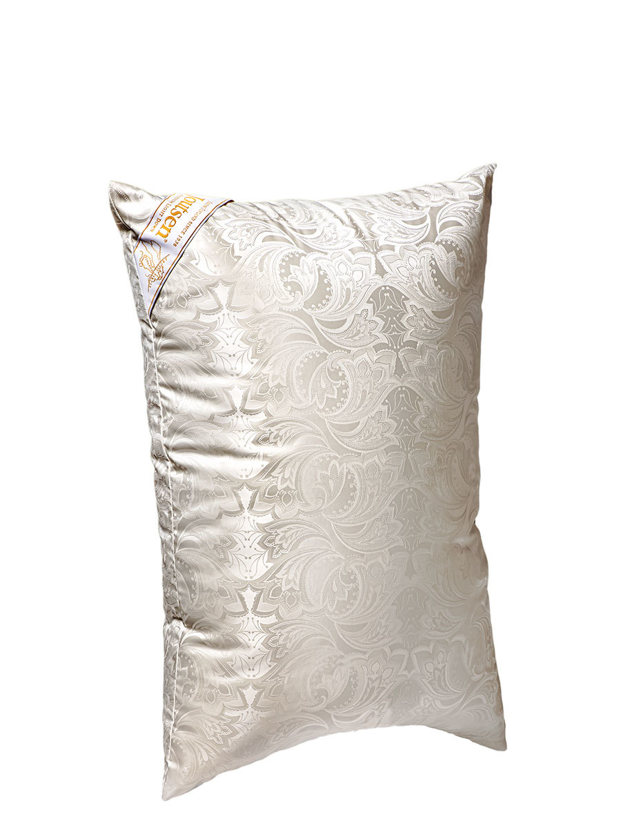 Joutsen подушка  Royal 50х70 450 гр мягкая и средневысокая