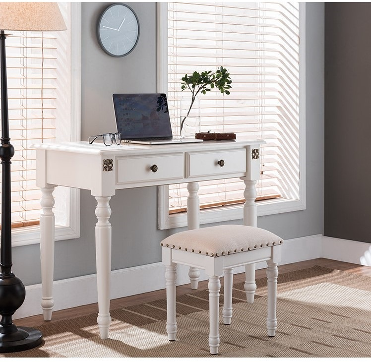 Письменный стол Dung