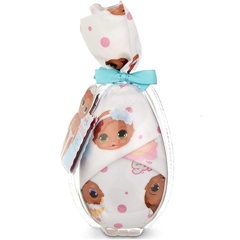 Беби Бон. Коллекционная кукла Серия 2