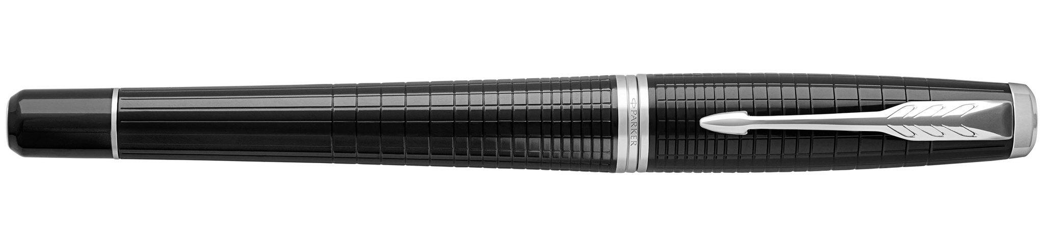 Ручка перьевая Parker Urban F