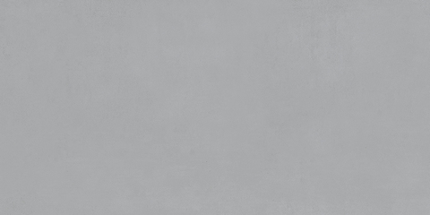 Плитка настенная AZORI Azolla Grey 405x201