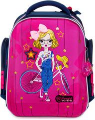 Рюкзак школьный Hummingbird Z 2 - 2