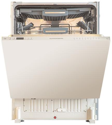 Посудомоечная машина шириной 60см Kuppersberg GL 6088