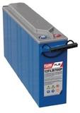 Аккумулятор FIAMM 12 FLB 700 P ( 12V 210Ah / 12В 210Ач ) - фотография