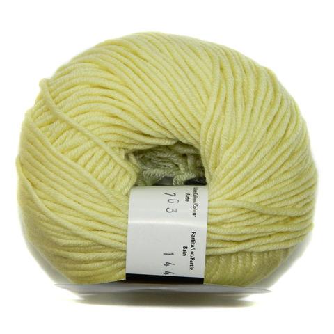 Купить Пряжа Filati Merino 90 Код цвета 763 | Интернет-магазин пряжи «Пряха»