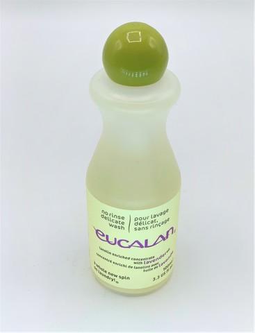 Средство для стирки Eucalan лаванда 100 мл