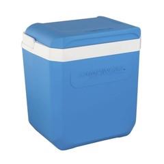 Купить Термоконтейнер Campingaz Icetime Plus напрямую от производителя недорого.
