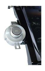 Штатная магнитола Toyota Tundra, Sequoia 2007-2013 Android 9.0 4/64GB IPS DSP модель ZF-1818-DSP