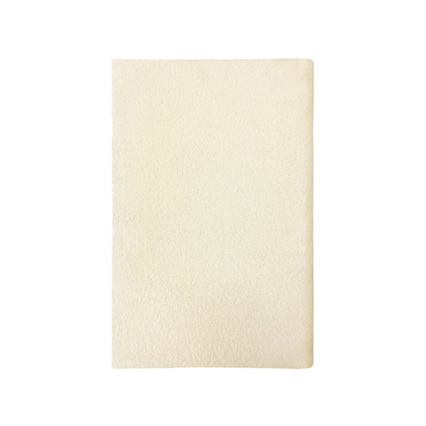 Копинговый камень Fabistone Granitus Direita (Sable) / 17566