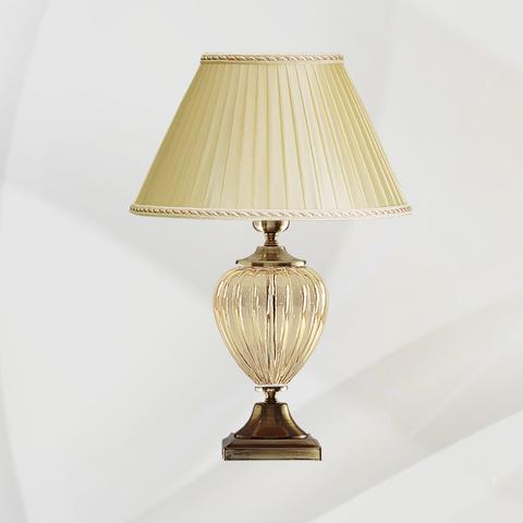 Настольная лампа 29-12.56/95512