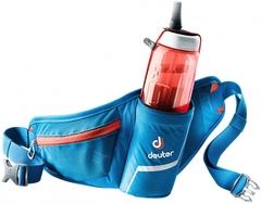 Поясная сумка для бега Deuter Pulse 1 bay