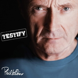 Phil Collins / Testify (2CD)