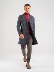 Пальто 371-04 VENTO