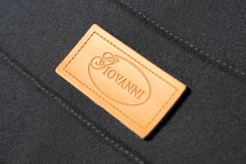 Giovanni Modo Black/Orange уценка