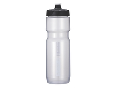 Фляга BBB bottle 750ml. CompTank XL clear/white