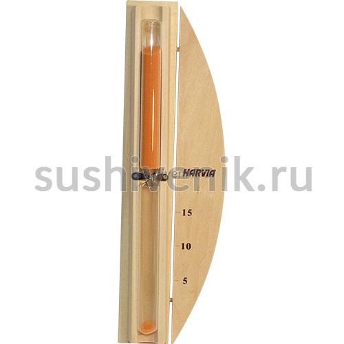 Часы песочные Harvia Lux