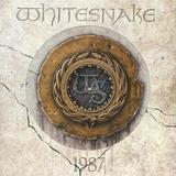Whitesnake / 1987 (Picture Disc)(LP)