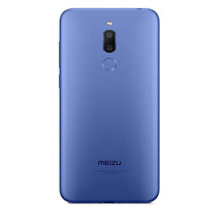 Смартфон Meizu M6T 2/16Gb Blue (Синий) EU