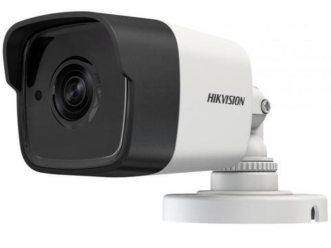 HD-TVI видеокамера Hikvision DS-2CE16H5T-IT