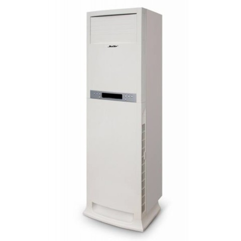 Осушитель воздуха 4.5 л/ч, 220В DanVex DEH-1200p
