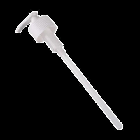 Насосный дозатор для флакона ESTEL, 1000 мл
