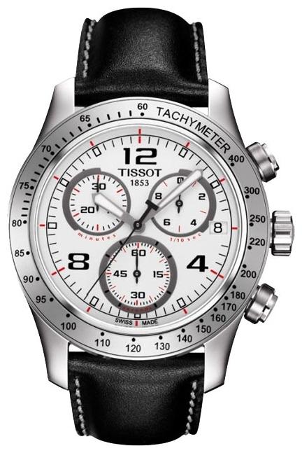 купить часы мужские наручные швейцарские