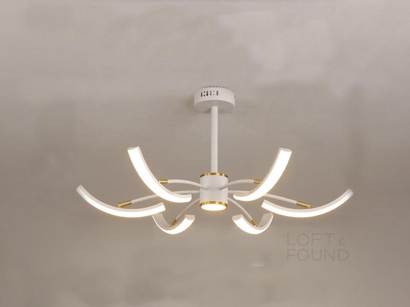 Потолочный светильник Mingzun