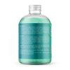 Вируюча пудра для ванни Hello beautiful Joko Blend 200 г (4)
