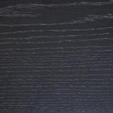 Паркетная доска Ardenparkett Дуб Тау темный браш планк Голландия