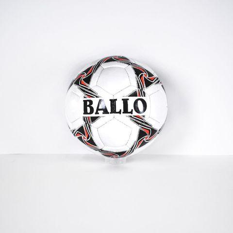 Мяч пакистан BALLO