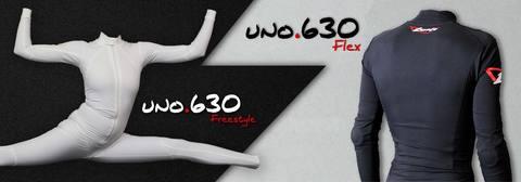 Uno.630 Flex