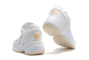 adidas D.O.N. Issue 2 'White/Gold'