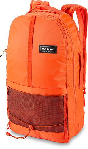 Dakine Split Adventure 38L Рюкзак для ручной клади Dakine Split Adventure LT 28L Sun Flare SPLITADVENTURELT28L-SUNFLARE-194626394749_10003411_SUNFLARE-12X_MAIN.jpg