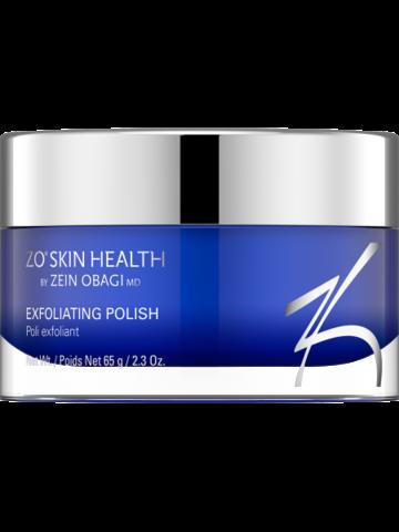 ZO Skin Health Полирующее средство с отшелушивающим действием | Exfoliating Polish (travel size)